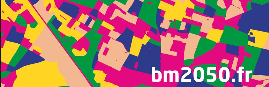 bm2050.fr
