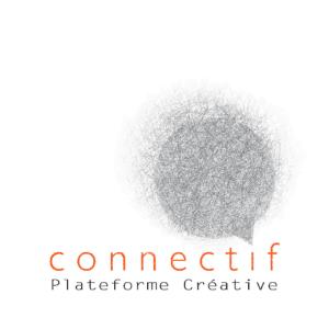 Connectif Plateforme Créative Bordeaux - Beyrouth