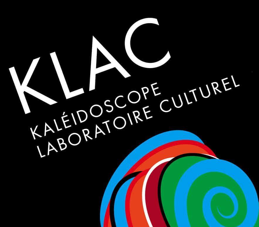 KLAC Kaléidoscope laboratoire Culturel