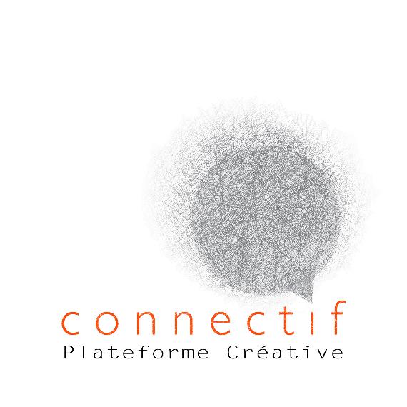 logo connectif