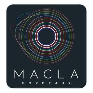 Nuevo Logo Macla