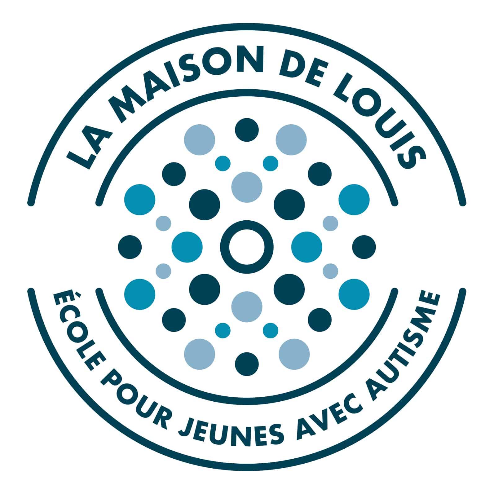 Loso Maison de Louis