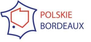 logo polskie